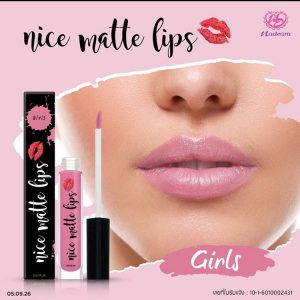 nice-matte-lips-girls