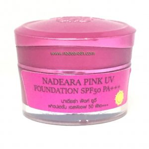 pink-uv-foundation-spf50